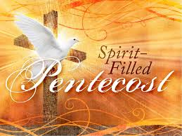 Ninth Sunday After Pentecost